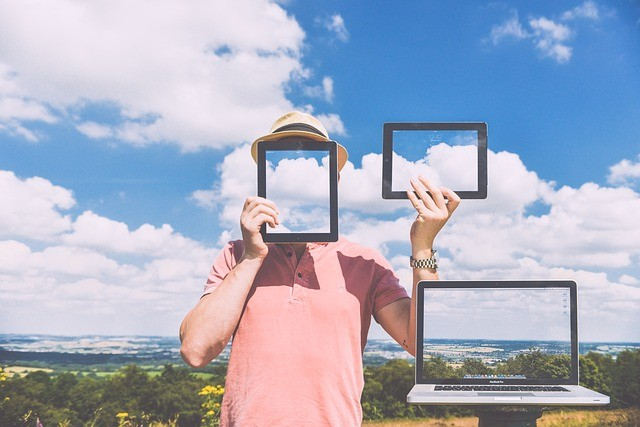Cloud Computing Can Streamline Your Business Processes, Here's How: