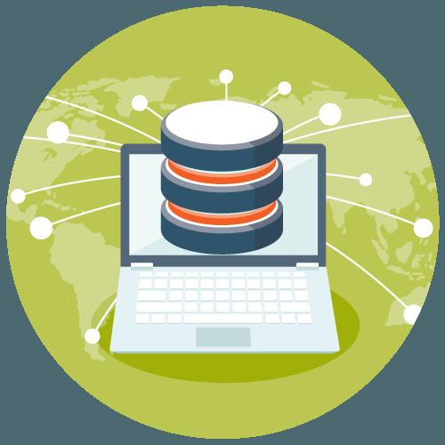 Cloud Backups