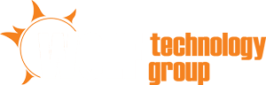 Wolf Technology Group