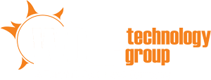 Wolf Technology Group