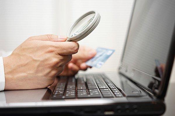 internet safety best practices