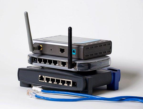 wireless g wireless n wireless ac