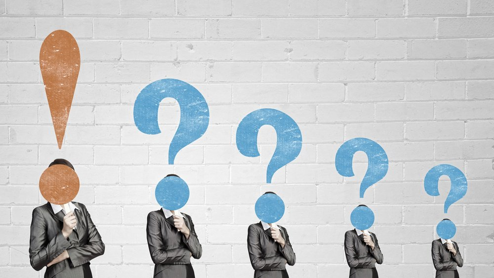 questions about managed services
